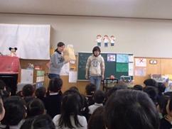 しゅうぎょうび1.JPG