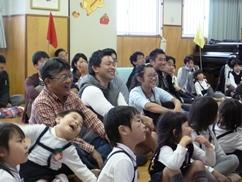 H27秋日曜参観9.jpg