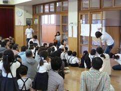 H27秋日曜参観16.jpg