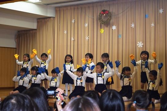 H27クリスマス会きいろ2.jpg