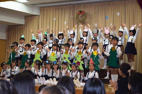 H27クリスマス会あお.jpg