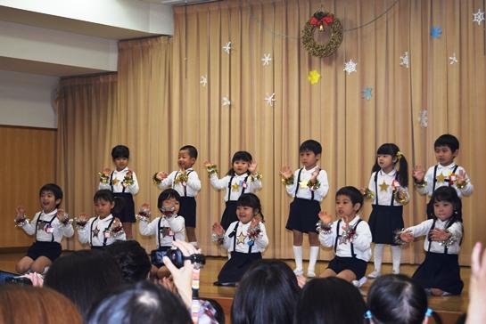 H27クリスマス会あか2.jpg