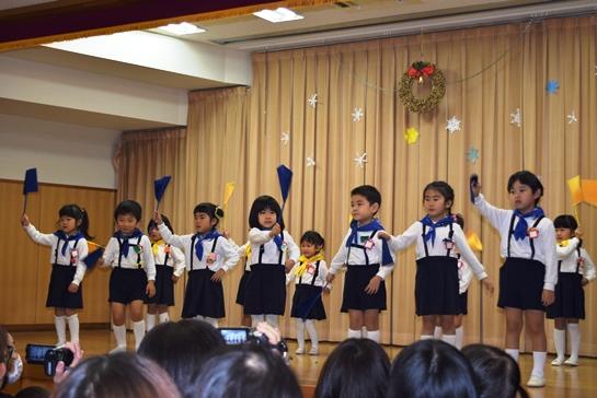 H27クリスマス会あか1.jpg