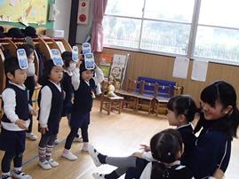 H28もえぎ野中学校職業体験2.jpg