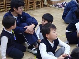 H28もえぎ野中学校職業体験3.jpg