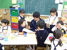 H28もえぎ野中学校職業体験4.jpg