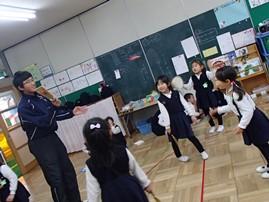 H28もえぎ野中学校職業体験5.jpg