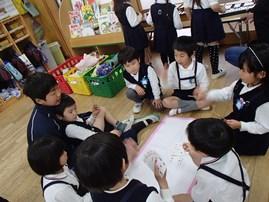 H28もえぎ野中学校職業体験8.jpg