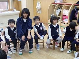 H28もえぎ野中学校職業体験9.jpg