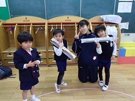 H28もえぎ野中学校職業体験12.jpg