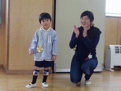 椅子取りゲーム チャンピオン.JPG