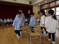 椅子取りゲーム ゆり.JPG