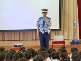 H28交通安全教室1.JPG