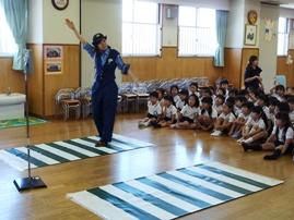 H28交通安全教室6.JPG