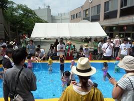 H28おひさま夏祭り1.JPG