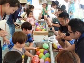 H28おひさま夏祭り3.JPG