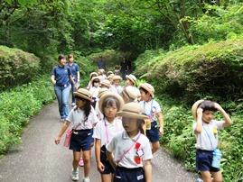 H28箱根林間学校1.JPG