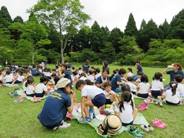 H28箱根林間学校10.JPG