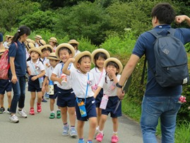 H28箱根林間学校16.JPG