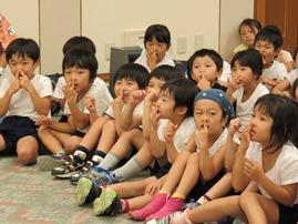 H28箱根林間学校20.JPG