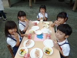 H28箱根林間学校23.JPG
