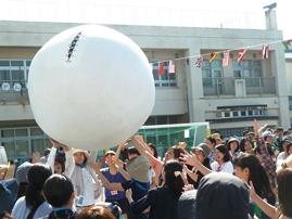 H28運動会8.JPG