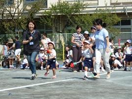 H28運動会11.JPG