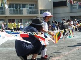 H28運動会12.JPG