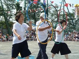 H28運動会28.JPG