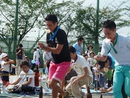 H28運動会33.JPG