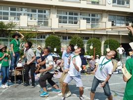 H28運動会34.JPG
