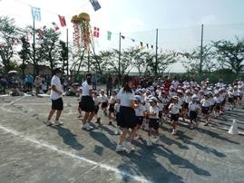 H28運動会39.JPG