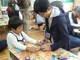 秋の日曜参観年長4.JPG