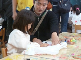 秋の日曜参観年長5.JPG