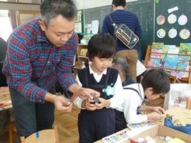 秋の日曜参観年長6.JPG