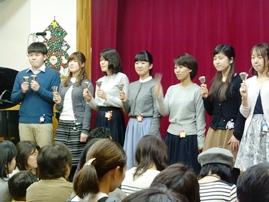 H28クリスマス音楽会1.JPG