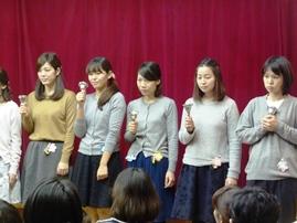 H28クリスマス音楽会2.JPG