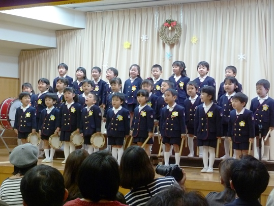 H28クリスマス音楽会3.JPG