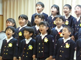 H28クリスマス音楽会4.JPG