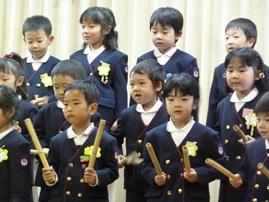 H28クリスマス音楽会5.JPG