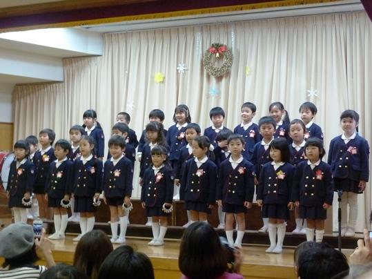 H28クリスマス音楽会6.JPG