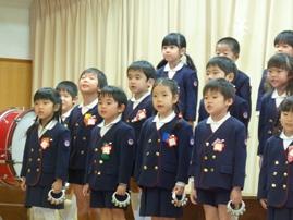 H28クリスマス音楽会7.JPG