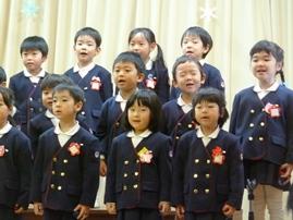 H28クリスマス音楽会8.JPG