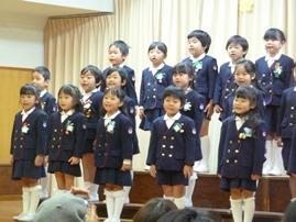 H28クリスマス音楽会9.JPG