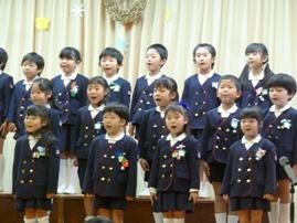 H28クリスマス音楽会10.JPG