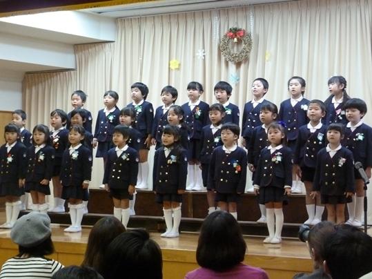 H28クリスマス音楽会11.JPG