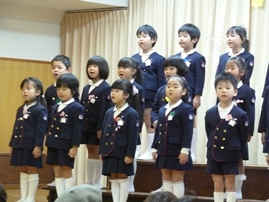 H28クリスマス音楽会12.JPG