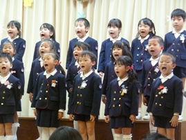 H28クリスマス音楽会13.JPG
