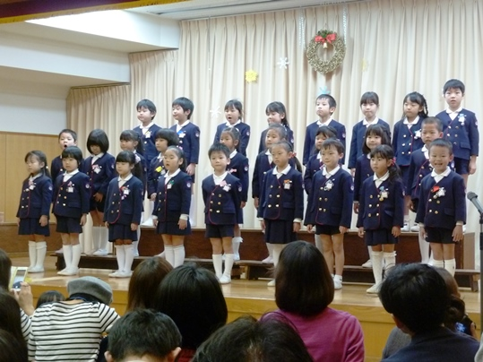 H28クリスマス音楽会14.JPG