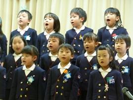 H28クリスマス音楽会16.JPG